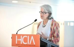 Ann-Porter-HCIA14-046