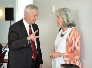 Senator-the-Hon-Doug-Cameron-and-Anne-Porter-HCIA14-077