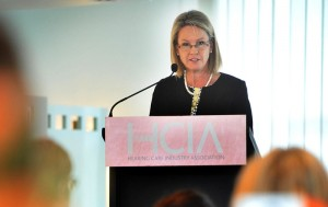 Senator-the-Hon-Fiona-Nash-HCIA14-042