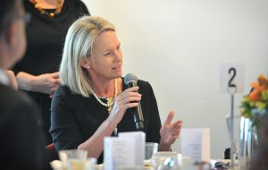 Senator-the-Hon-Fiona-Nash-HCIA14-051